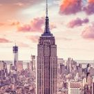 New-York-World-HD-iPhone-wallpaper - IPhone Wallpapers