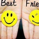 كتابة خطبة محفلية عن الصداقة حقوق وواجبات In 2020 Friendship Quotes In Hindi Friendship Day Images Happy Friendship Day