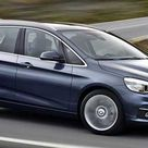 BMW 2 Active Tourer 2016 Price and Specifications