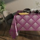 Leonie Tablecloth