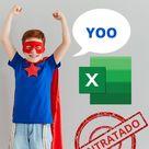 Excel Curso Online