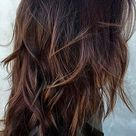 28 Best Medium Length Hairstyles & Haircuts for Women in 2021