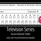 Free Tv Episodes