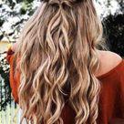 5000+ Hair ideas | hair, long hair styles,.. | Med Tech