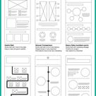 Layout Template