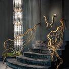 The Ultimate Luxury Interior Design Trends