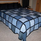 Blue Jean Quilts
