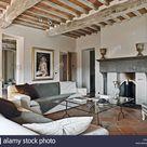 15 Wohnzimmer Mit Terrakotta Fliesen
