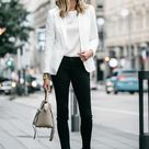 21 Fashion Influencers to Follow for Unlimited Style Inspiration