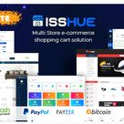 Ecommerce Inventory Management Software