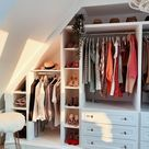 Armoire/dressing