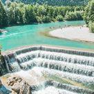 Die schönsten Orte und Sehenswürdigkeiten im Allgäu