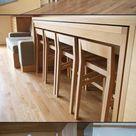 Super Kücheninsel DIY IKEA Hocker 34 Ideen #Küche #Selbstgemacht #Ideen #IKA #I ...