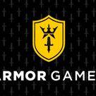 Infectonator World Dominator - Play on Armor Games