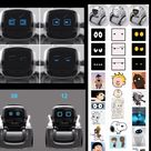 From Cozmo to Vector: How Anki Designs Robots With Emotional Intelligence