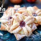Pankek (Çok Pratik) - Nefis Yemek Tarifleri