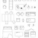 Toffu | Architectural Marketplace | Cad Blocks, Vectors, 3D