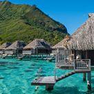 Forget Bora Bora: 3 Reasons Moorea is the Best of Tahiti