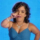 Boo Hoo Little Women La GIF by Lifetime Telly - Find & Share on GIPHY