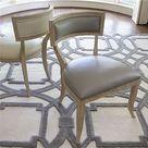 Global Views Furniture Store