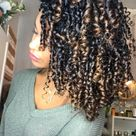 NATURAL HAIRSTYLES Archives   Page 9 of 402   Black Hair Information