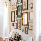 Styling Inspiration - Hallways — Hurd & Honey