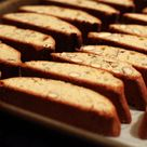 Best Biscotti Recipe