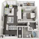 The Estates at New Albany   Luxury Pet friendly Apartments