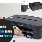 Canon G2010 Printer Install Windows at Ij Start Canon