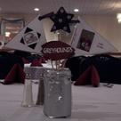 Banquet Centerpieces