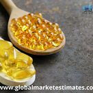Global Liver Health Supplements Market Size, Trends & Analysis - Forecasts to 2026