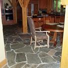 Slate Stone - Natural Stone