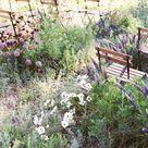 29 Ways to Turn Your Wedding Into a Secret Garden
