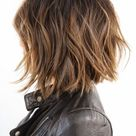 Exceptional Winter Hairstyles Every Stylish Lady Should be Aware Of