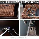 Hide Cables