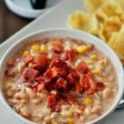 Pin by Ashley Yount on food | Pinterest