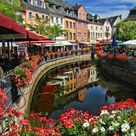 Visit Germany