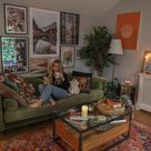 10 staple pieces you need for a cosy living room   Kelly Prince Writes
