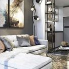 Luxury Apartments In Zada Residences, Business Bay