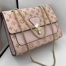 Image about fashion in Dream bags by Δ Disney Δ