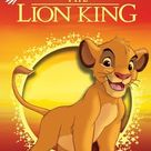 Best animated movies of all time - Popular animated movies you must watch - Lists of animated feature films