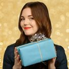 Watch Our Live POPSUGAR Holiday Gift Guide Show!