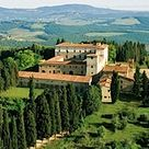 Top-End Luxury Real Estate in Tuscany Remains Highly Sought After - Marquette Turner Luxury Homes