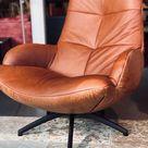 Design Fauteuil Wellington