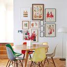 Virginia Mesiti and Scott Otto Anderson - The Design Files | Australia's most popular design blog.