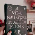 Último livro que li e amei