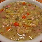 Weiße Bohnensuppe von zinn84 | Chefkoch