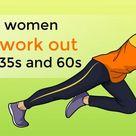 THE BEST INNER-THIGH EXERCISES FOR WOMEN