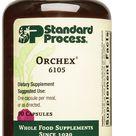 Orchex®, 90 Capsules