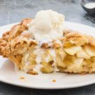 How to Freeze Pie